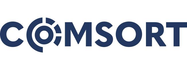 Comsort GmbH